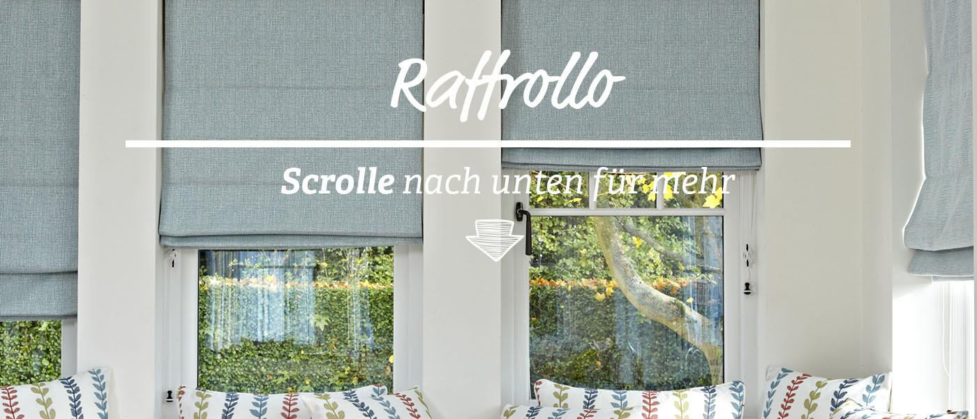 raffrollo raff natur shabby chic curtain landhaus rustipol wei x cm dekoria raffrollo padva. Black Bedroom Furniture Sets. Home Design Ideas