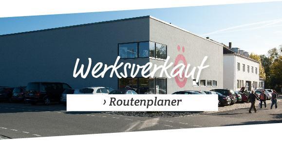 Werksverkauf Bamberg Meine Gardinende Der Gardinen Spezialshop