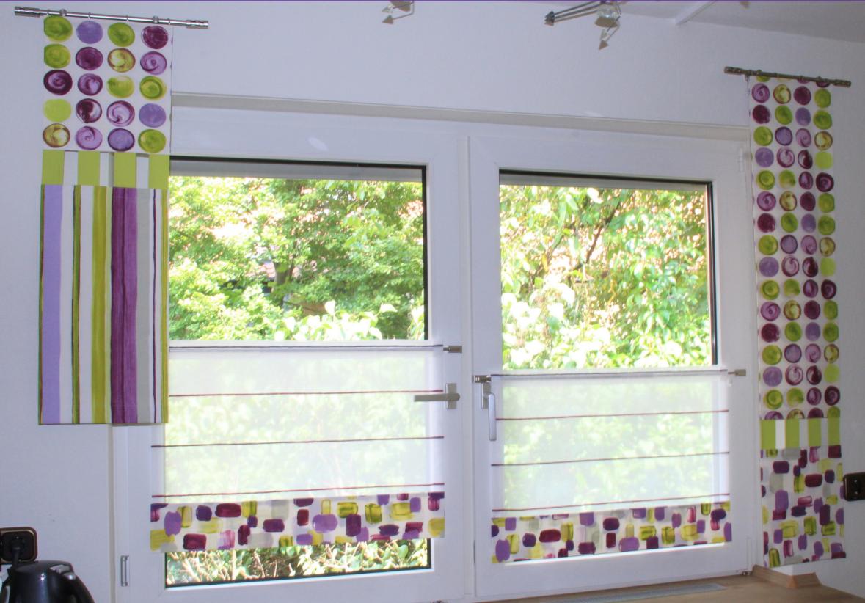 Küche Gardinen ist perfekt design für ihr wohnideen