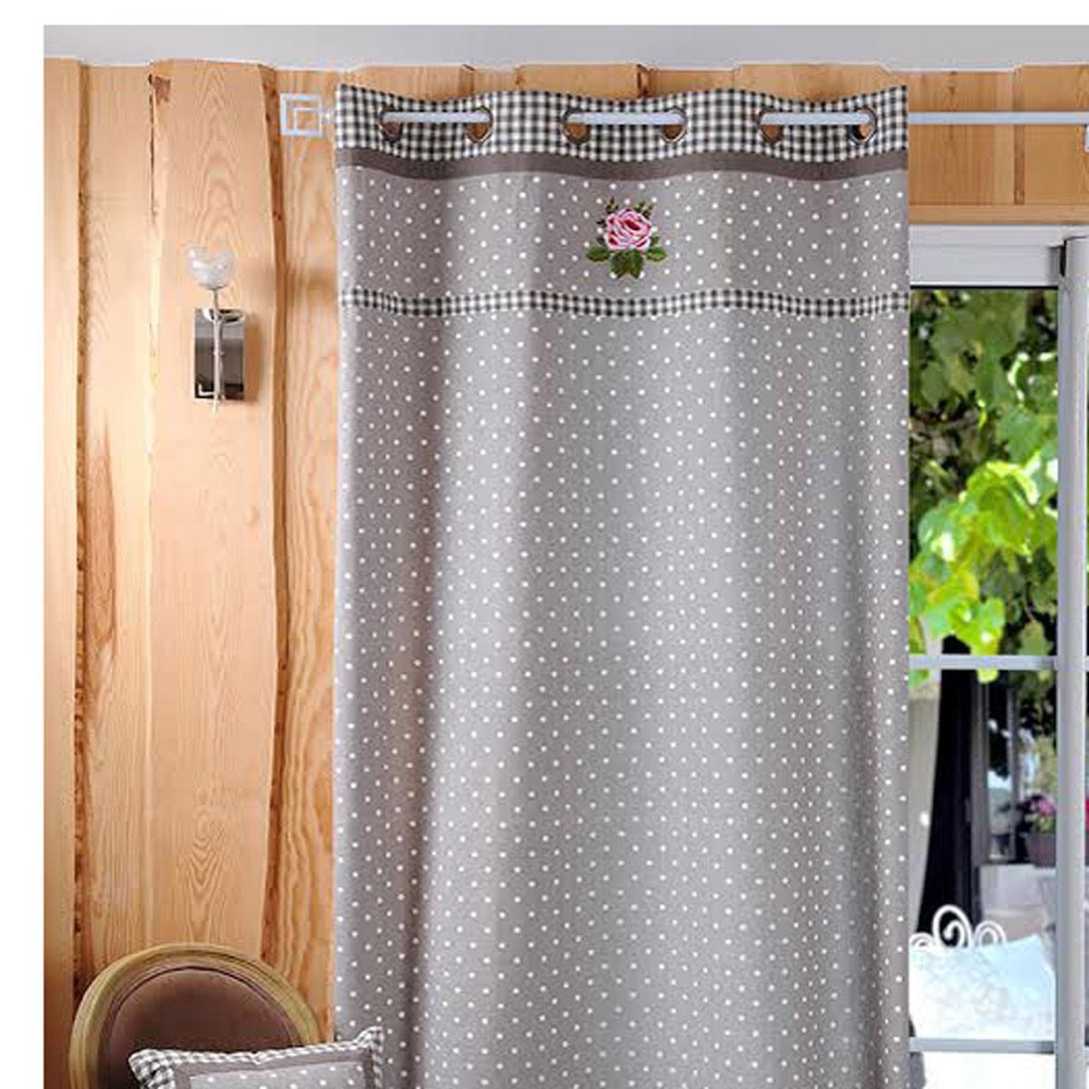 www gardinen de wohnzimmer gardinen f r eine sch n erg nzte inneneinrichtung gardinen archive. Black Bedroom Furniture Sets. Home Design Ideas