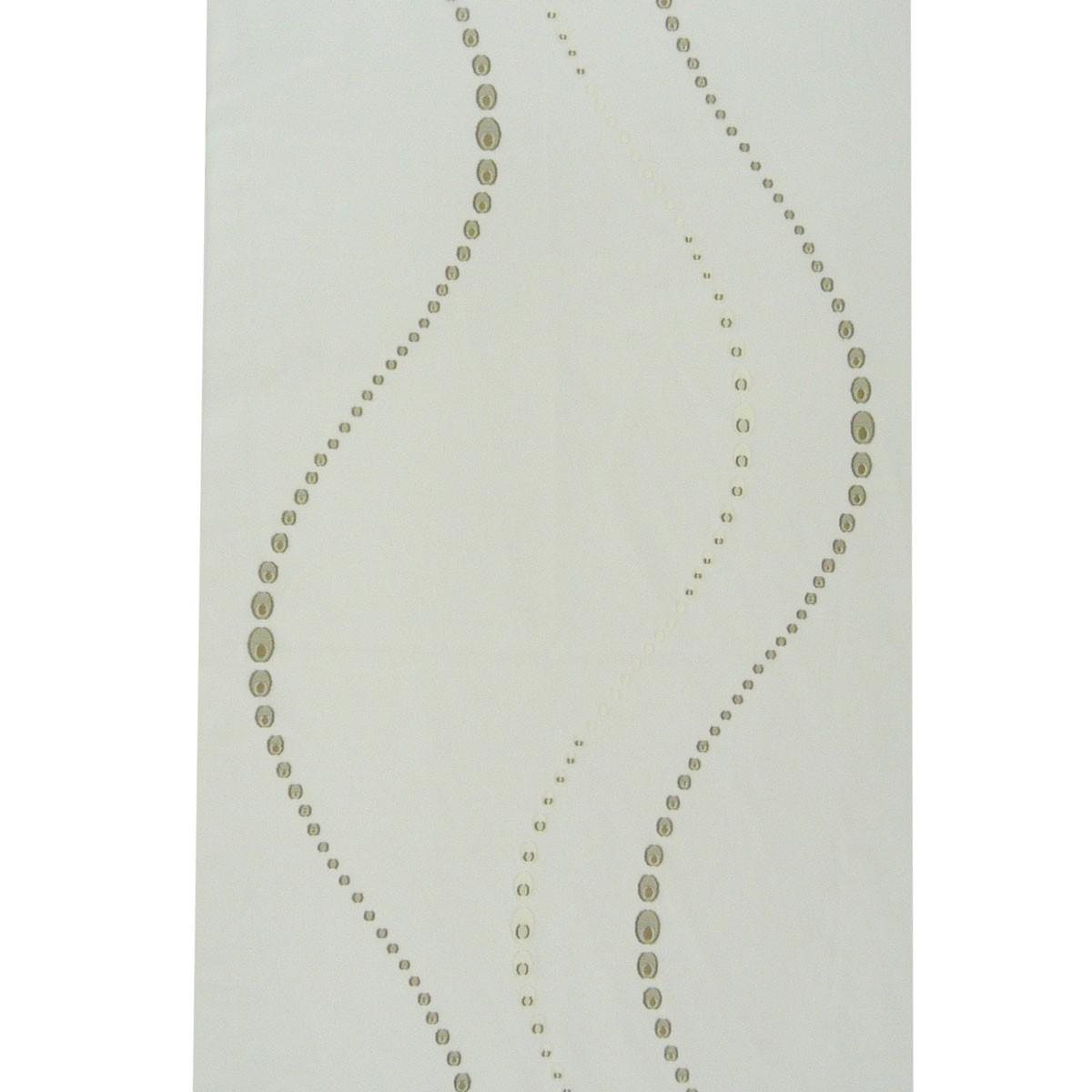 voile stoff gardine paneele meterware scherli stein 60cm breite gardinenstoffe fl chenvorhangstoffe. Black Bedroom Furniture Sets. Home Design Ideas