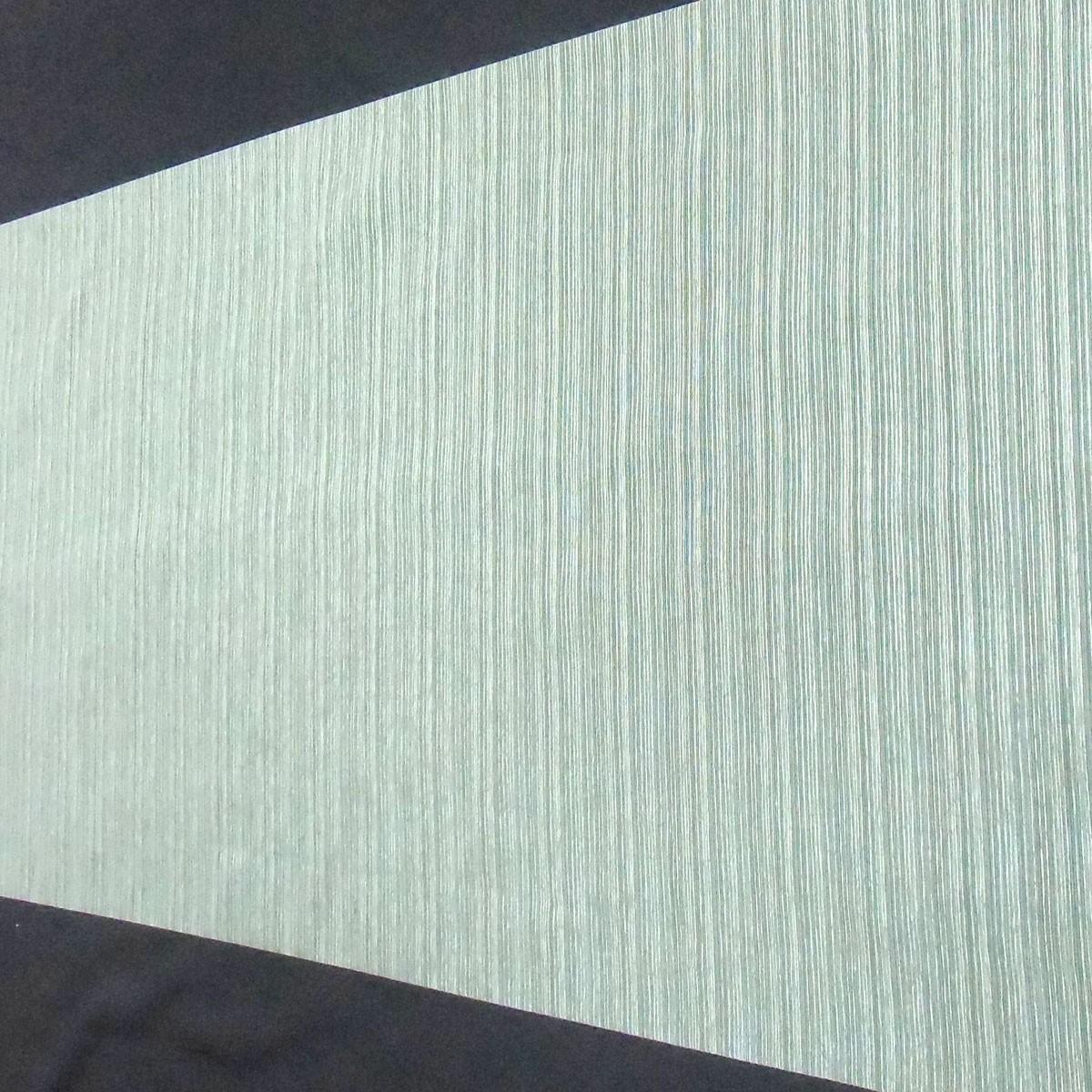 voile stoff gardine paneele meterware querstreifen stein 60cm breite gardinenstoffe. Black Bedroom Furniture Sets. Home Design Ideas